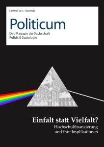 Politicum_Cover_2015