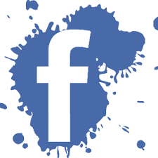 FB-logo-Splash