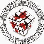 Center for Global Studies (CGS)